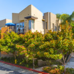 Our Latest Fusion South Bay Listing