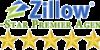 Zillow-Logo-1